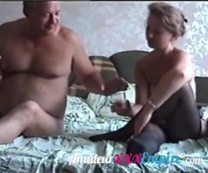 Milf and hubby sex - 16..