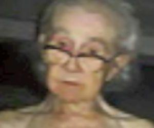 Very perverted grannies..