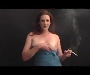 Smoking POV