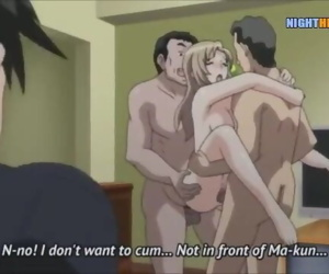 Hentai uncensored -..