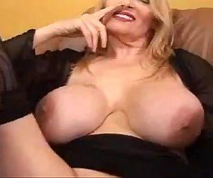 milfsonly.blogspot.com-..
