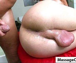 Massagecocks Muscule..