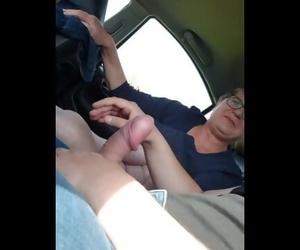 Granny need Big Dick
