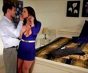 Kendra lust hot stepmom..