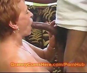 Retired slut teacher..