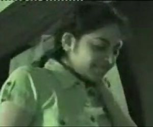 www.indiangirls.tk Hot..