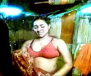 Indian Recent Hot Sex..