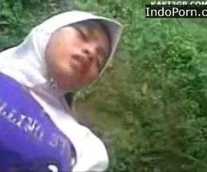 purwokerto tudung Indo..