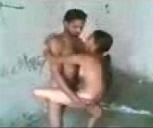 Horny Punjabi wife..