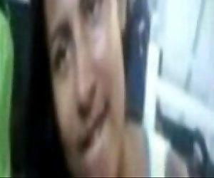 desi tamil wife - 3 min