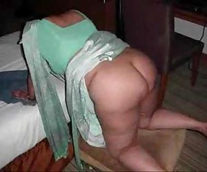 HOT DESI ANAL VIDEO - 7..