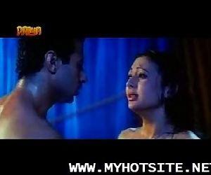 Bollywood desi actress..
