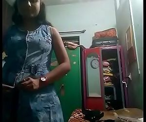 Tamil actress sex with..