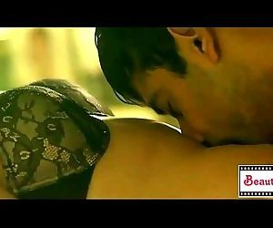 Bollywood Hot Scene - 4..