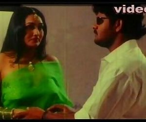 Mallu Chandrika - 16 min