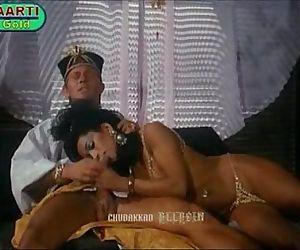 chodukkad Aladdin Hindi..