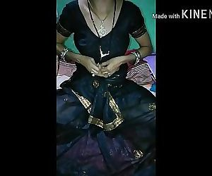 Desi bhabhi fucked by..