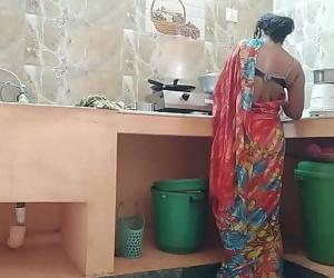 Desi indian Cheating..