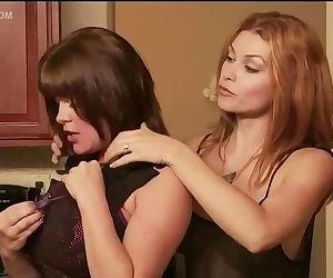Vandeven housewives..