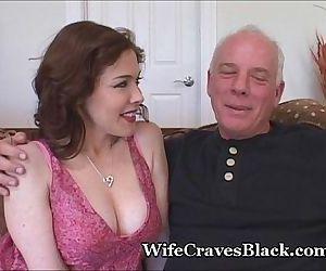 Busty Wife Fucking..