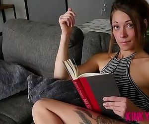 A Little Family Sex..