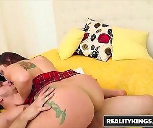 RealityKings8th Street..