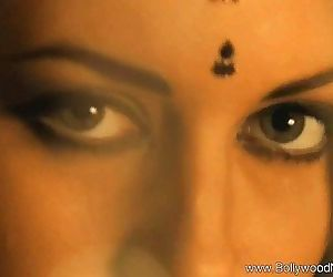 Loving This Desi..