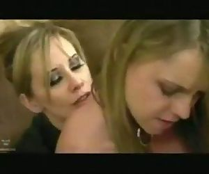 mother fucks daughter -..