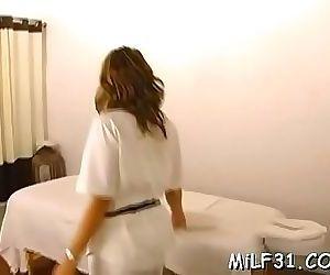 Mature porn videos 5 min