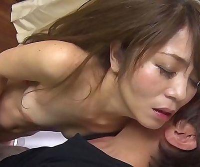(M28)Asian..