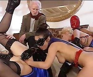 Kinky vintage fun 58