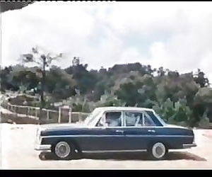 vintage 70s german - 12..