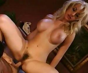 hairy girl 235