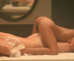 Sylvia Kristel Laura..