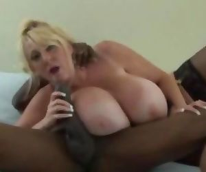 Kayla- CreamPie For..