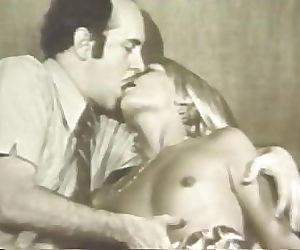 60s Sexplo..