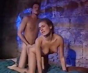 Franzoesischer Porno 19