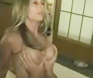 Wife Shared with two Men