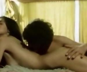 Retro Porn 1970s - Hot..