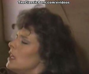 Free Tracey Adams Videos Hot Tracey Adams Tube Page 1