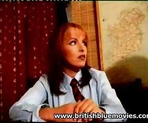 Lorraine AnsellBritish..