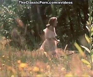 Vintage porn scenes..