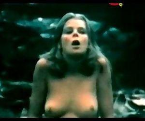 Kristine DeBell in..
