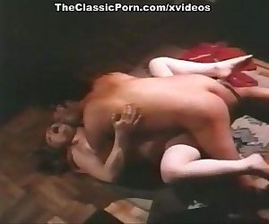 Tempting and seducing..