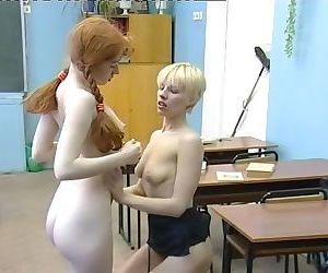 Russian school 2