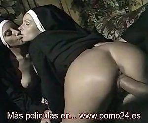 Il confesionale 5