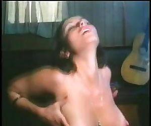Greek Porn 78-Sigrun..