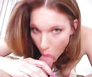Blow Job Bitches -..