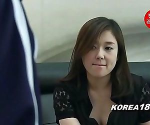 KOREA1818.COMKorean..