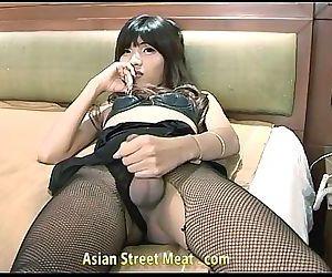 Asian Ass Fuck Tienanal..